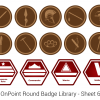 site:/MEDIA/blog/Badge Library Contact Sheets/OPBL-Sheet6.png